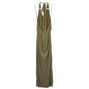 Alice + Olivia Dresses - Alice + Olivia Air by Stacey Bendet maxi dress